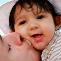 L'Ona i el papa
