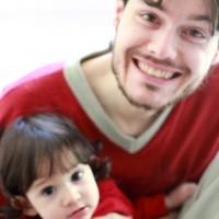 Pare i filla